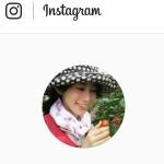 フリーアナウンサー名越涼子☆公式instagramさん(@nagoshi_ryoko)