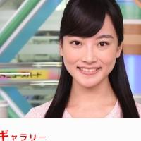 平川彩佳さん