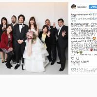 Instagram_2017061506193579c.jpg