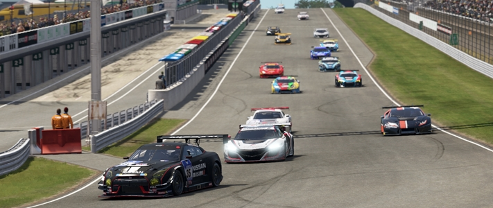 Project CARS 2 2017_10_23 0_05_06