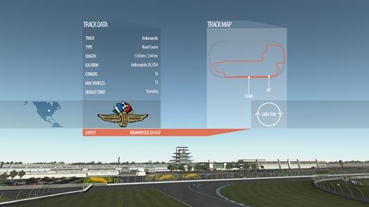 Indianapolis2014GP_loading.jpg