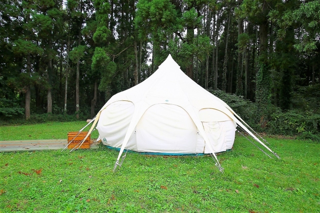 第3回キャンプ^ (3)