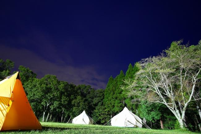 第3回キャンプ^ (19)