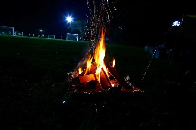第3回キャンプ^ (23)