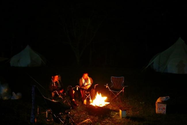 第3回キャンプ^ (26)