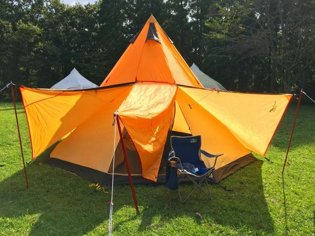 第3回キャンプ-34 (4)