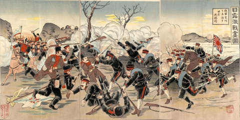 Russo-Japanese-War-historum.jpg