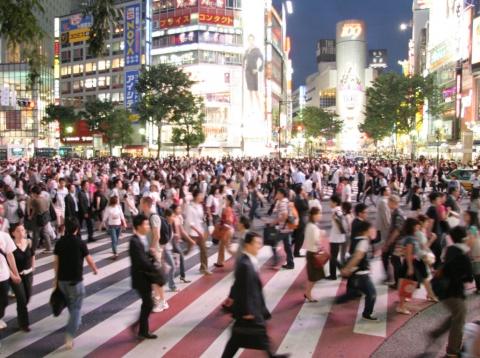 Tokyonight_20171017160146d2a.jpg