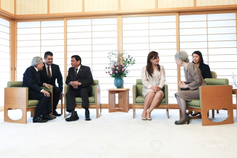 duterte-japan-visit-day-2-oct312017-015.jpg