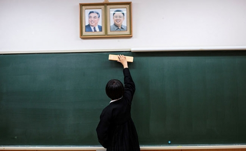 japan-north-korea-school-afp_650x400_71509785017.jpg
