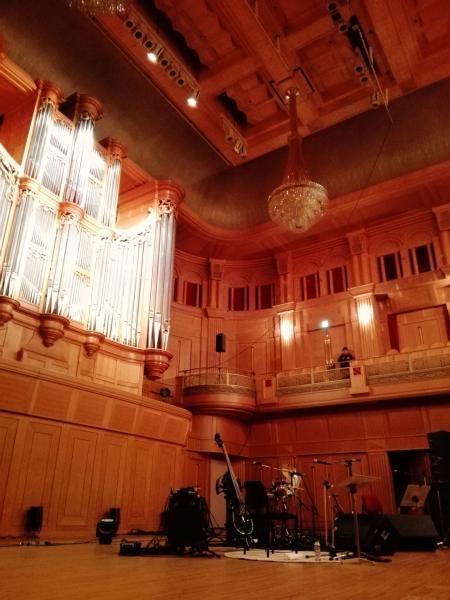 Char Acoustic Tour 2017 6