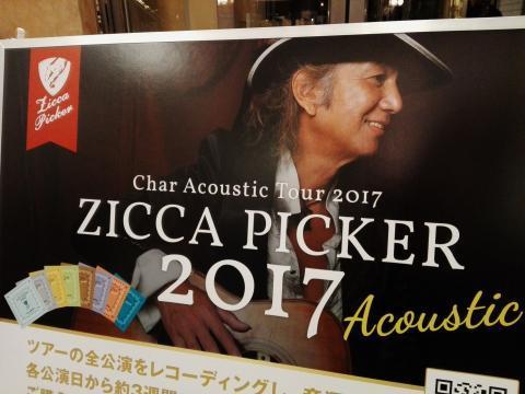 Char Acoustic Tour 2017 8