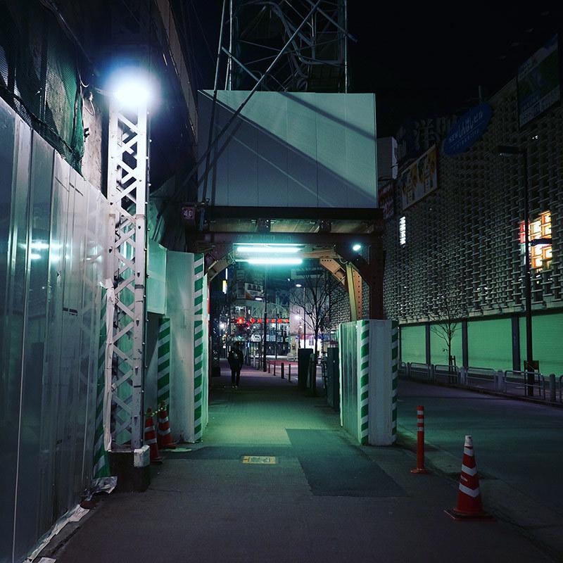 深夜の新橋_0083_s