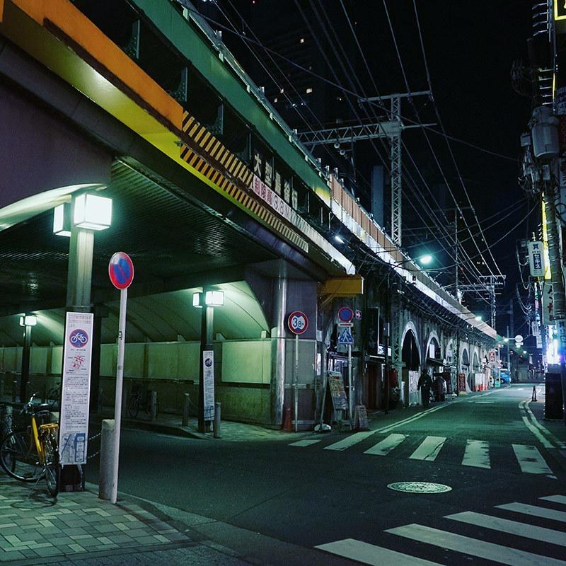 深夜の新橋_0090_s