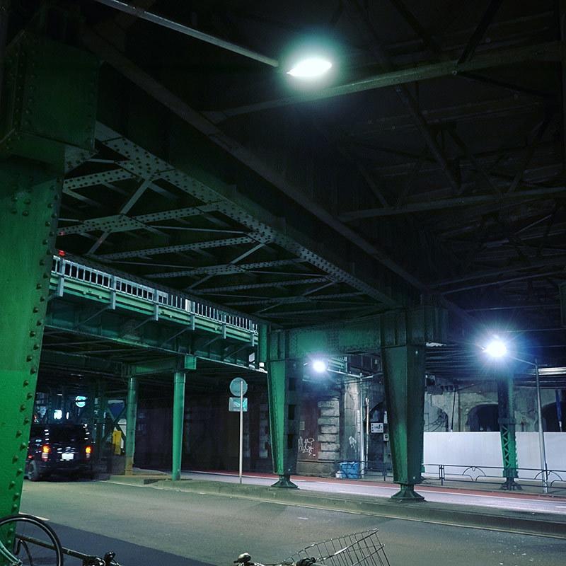 深夜の新橋_0104_s