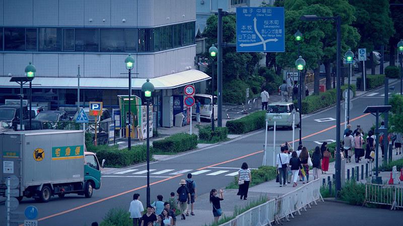 横浜大さん橋_16_s