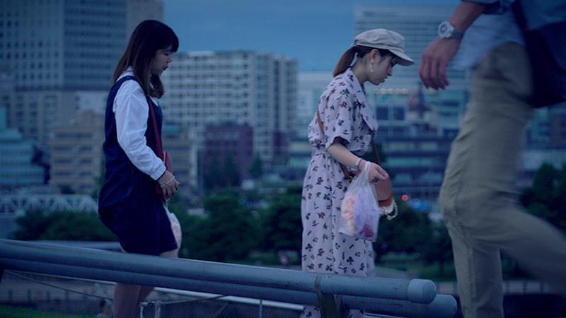 横浜大さん橋_21_s