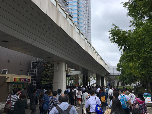 東京ゲームショウ_1667_s