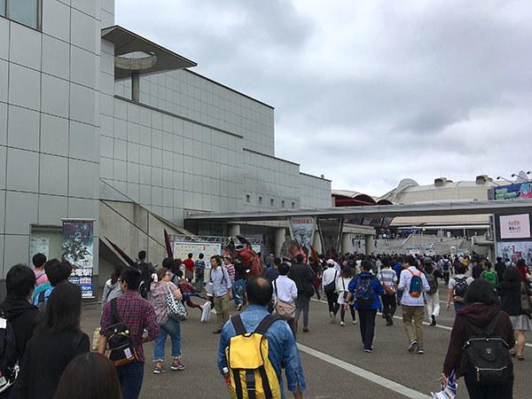 東京ゲームショウ_1669_s