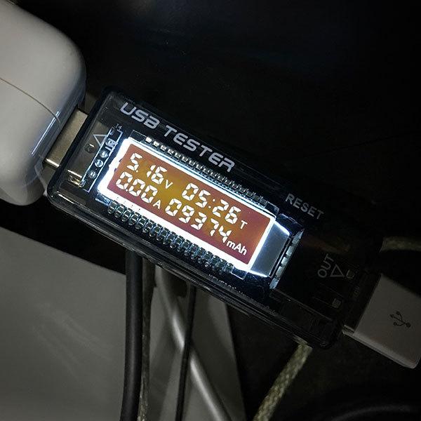 waves_USB電圧・電流-チェッカー_1707_s