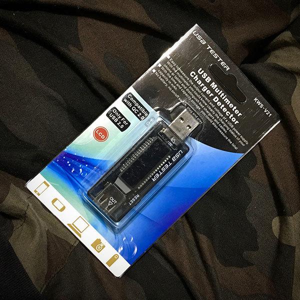 waves_USB電圧・電流-チェッカー_1739_s