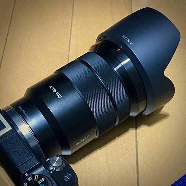 Sony-SELP18105G_s.jpg