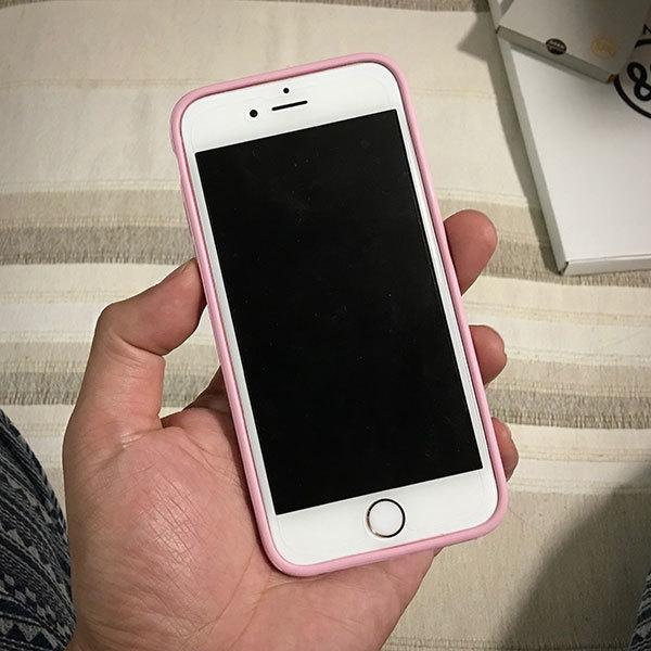 andmesh_pink_1702_s.jpg