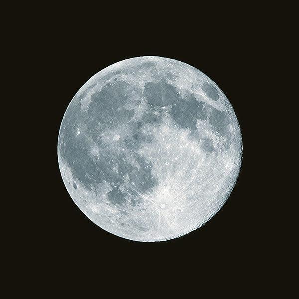 moon_6618_s.jpg