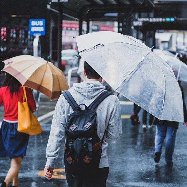 rain_s.jpg