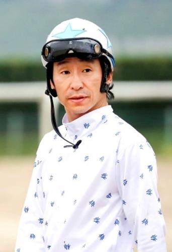 【競馬】横山典がレース後コメント「馬は頑張った」について自ら語る