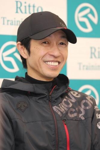 【エリザベス女王杯】スマートレイアーは川田騎手、デイリー杯2歳Sのジャンダルムはアッゼニ騎手に