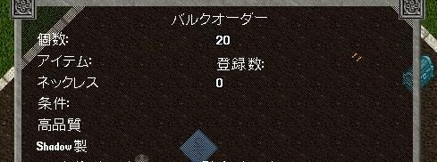 2017103004.jpg