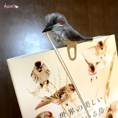 IMG_3133ヒヨ栞c