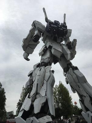20171002 (5)