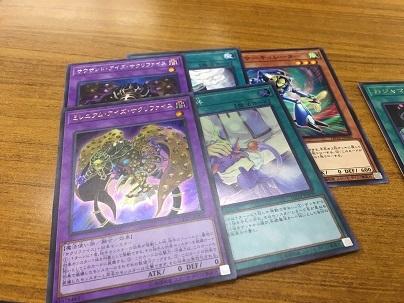 20171111遊戯王の日 (2)