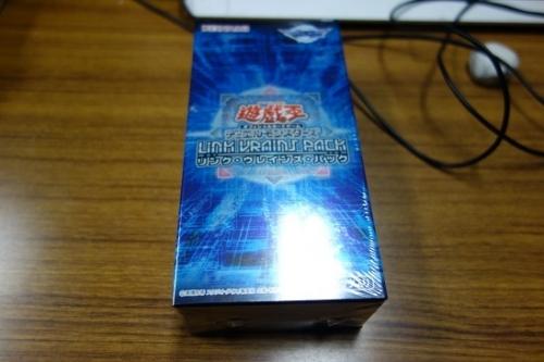 DSC026681 (1)