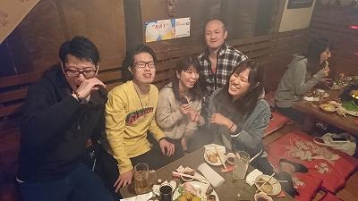 DSC_7163_20171122203908ca8.jpg