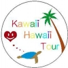 kawaiihawaiitour