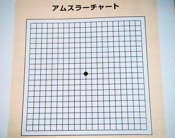 DSCF8058a.jpg