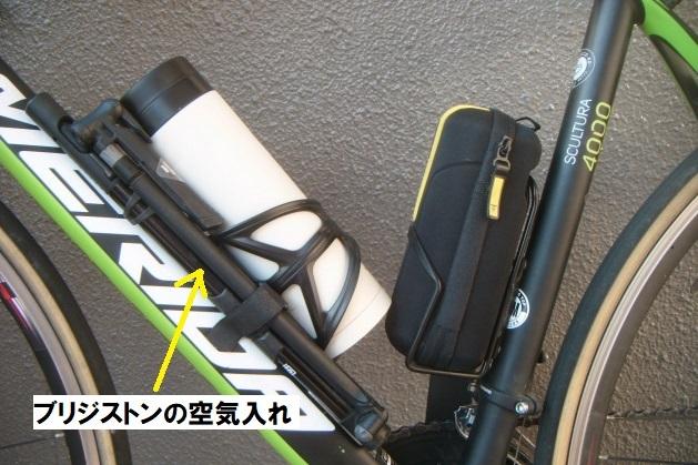 DSCF8306.jpg