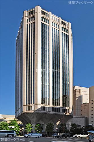 大同生命大阪本社ビル