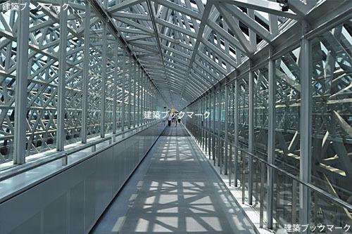 JR京都駅ビル