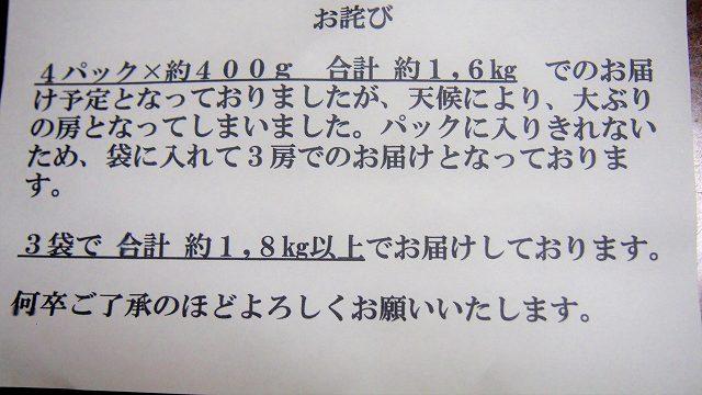 P8250859.jpg