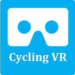 Cycling00.png