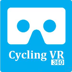 Cycling01.png