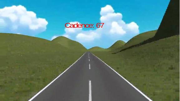 Cycling65.png