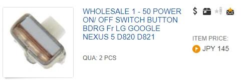 NexusFix03.jpg