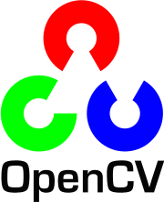 OpenCV_Logo.png