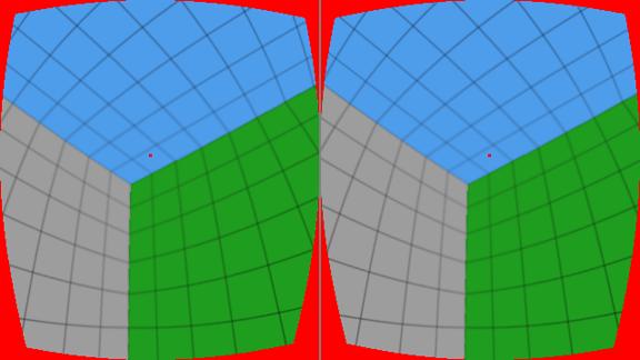 VRprofile04.png