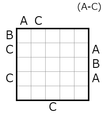 easyasabc (2)